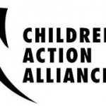 childrens-action-alliance
