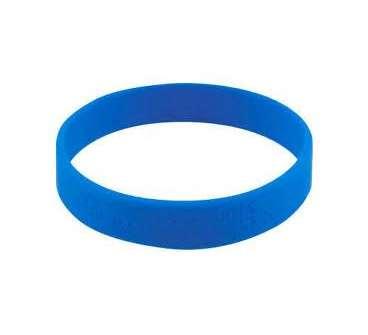 BLUE-WRIST-BAND