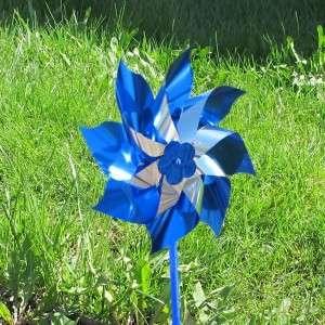 Blue-Pinwheel-300x300