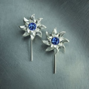 Pinwheel_earrings-300x300