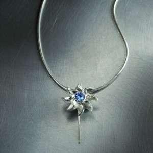 Pinwheel_on_chain2-300x300