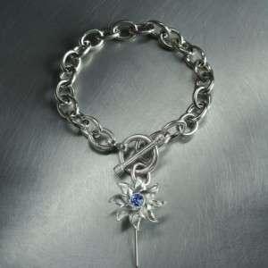 Pinwheel_toggle_bracelet1-300x300