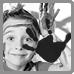 Yavapai-Communities-for-Kids-1