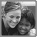 Yavapai-family-advocacy-center-2