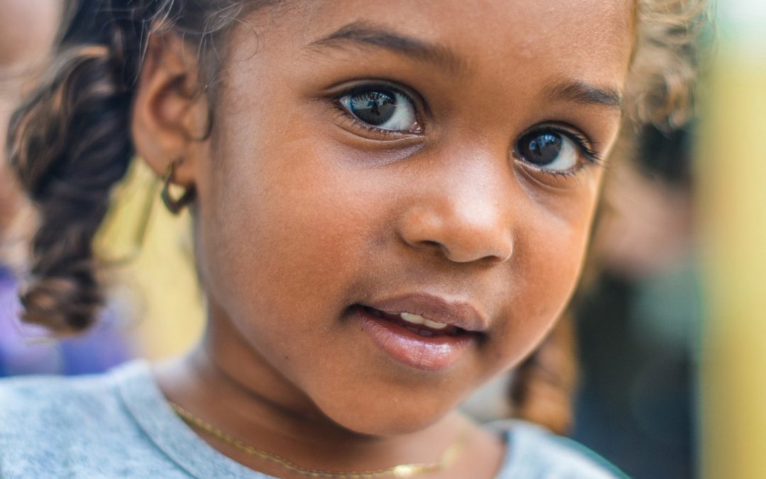 There is Hope: Research Shows Positive Childhood Experiences Combat the Effects of Childhood Trauma